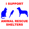 Support Shelters