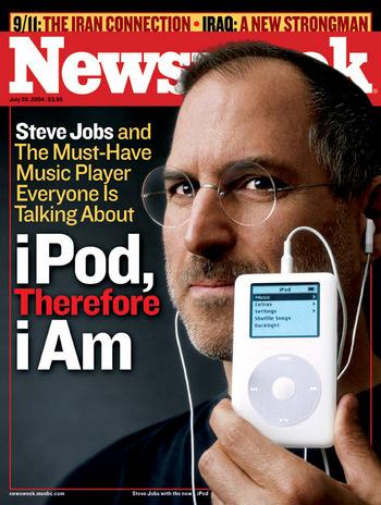 Stevejobs_newsweek