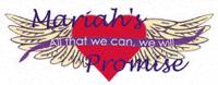 Mariahs Promise
