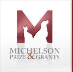 Michelson