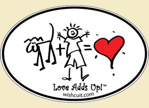 Wishcuit_sticker_dog