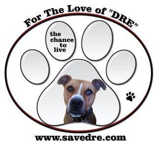 Save Dre
