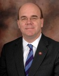 Rep.-Jim-McGovern-D-MA-117x150